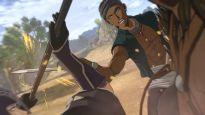 Arslan: The Warriors of Legend - Screenshots - Bild 14