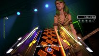 Rock Band 4 - Screenshots - Bild 7