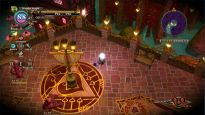 The Witch and the Hundred Knight: Revival Edition - Screenshots - Bild 9