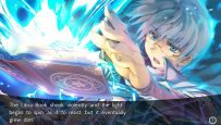 Dungeon Travelers 2: The Royal Library and The Monster Seal - Screenshots - Bild 6