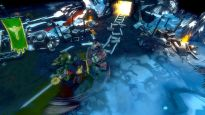 Dungeons 2 - DLC: A Game of Winter - Screenshots - Bild 6