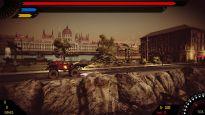 Ironkraft: Road to Hell - Screenshots - Bild 4