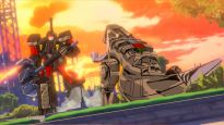 Transformers: Devastation - Screenshots - Bild 8