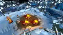 Dungeons 2 - DLC: A Game of Winter - Screenshots - Bild 10
