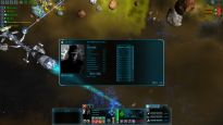 CERES - Screenshots - Bild 2