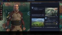 Sid Meier's Civilization: Beyond Earth - Rising Tide - Screenshots - Bild 6