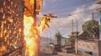 Uncharted 4: A Thief's End - Screenshots - Bild 9