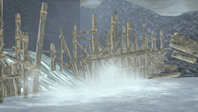 Dynasty Warriors 8 Empires - Screenshots - Bild 12