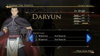 Arslan: The Warriors of Legend - Screenshots - Bild 13