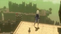 Gravity Rush Remastered - Screenshots - Bild 29