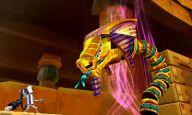 Chibi-Robo!: Zip Lash - Screenshots - Bild 1