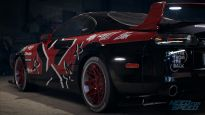 Need for Speed - Screenshots - Bild 80