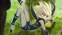 Gravity Rush Remastered - Test