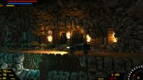 Ironkraft: Road to Hell - Screenshots - Bild 6