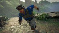 Uncharted 4: A Thief's End - Screenshots - Bild 21
