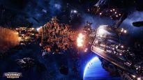 Battlefleet Gothic: Armada - Screenshots - Bild 2