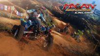MX vs. ATV Supercross Encore - Screenshots - Bild 3