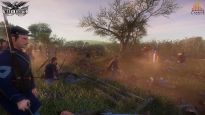 War of Rights - Screenshots - Bild 7