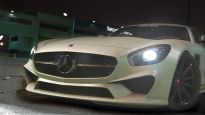 Need for Speed - Screenshots - Bild 56