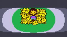Undertale - News