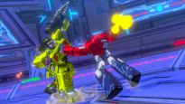 Transformers: Devastation - Screenshots - Bild 4
