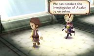 The Legend of Legacy - Screenshots - Bild 19