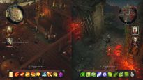 Divinity: Original Sin - Enhanced Edition - Screenshots - Bild 4