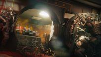 Tom Clancy's Rainbow Six: Siege - Screenshots - Bild 2