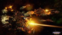 Battlefleet Gothic: Armada - Screenshots - Bild 1