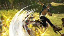 Arslan: The Warriors of Legend - Screenshots - Bild 6