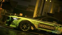 Need for Speed - Screenshots - Bild 32