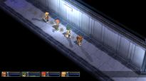 The Legend of Heroes: Trails in the Sky SC - Screenshots - Bild 4