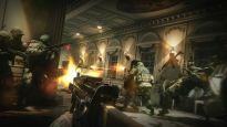 Tom Clancy's Rainbow Six: Siege - Screenshots - Bild 6