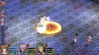 The Legend of Heroes: Trails in the Sky SC - Screenshots - Bild 6