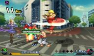 Project X Zone 2 - Screenshots - Bild 16