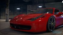 Need for Speed - Screenshots - Bild 22