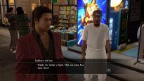 Yakuza 5 - Screenshots - Bild 1