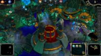 Dungeons 2 - DLC: A Game of Winter - Screenshots - Bild 7