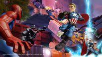 Disney Infinity 3.0 Playsets - Screenshots - Bild 4