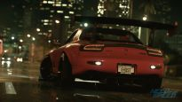 Need for Speed - Screenshots - Bild 52
