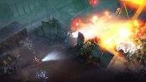 Alienation - Screenshots - Bild 11