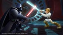 Disney Infinity 3.0 Playset: Star Wars: Rise Against the Empire - Screenshots - Bild 3