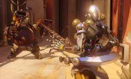 Overwatch - Screenshots - Bild 14