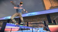 Tony Hawk's Pro Skater 5 - Screenshots - Bild 8