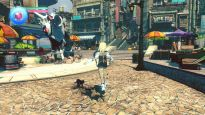 Gravity Rush 2 - Screenshots - Bild 6
