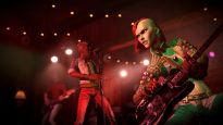 Rock Band 4 - Screenshots - Bild 23