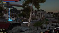 Ironkraft: Road to Hell - Screenshots - Bild 7