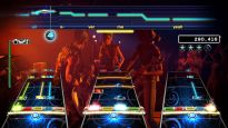 Rock Band 4 - Screenshots - Bild 9