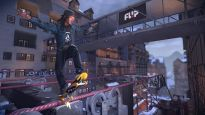 Tony Hawk's Pro Skater 5 - Screenshots - Bild 9