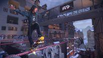 Tony Hawk's Pro Skater 5 - Screenshots - Bild 9